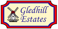 Gledhill Estates